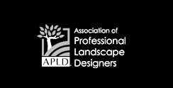 Association of Professional Landscape Designers Washington - click to visit in a new window